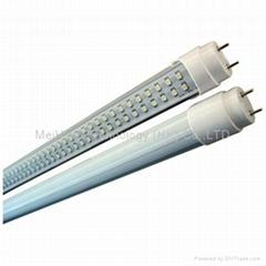 T8貼片日光燈管