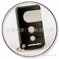 美国进口力马Liftmaster遥控器 1