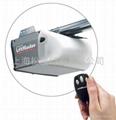 美国进口力马Liftmaster遥控器 5