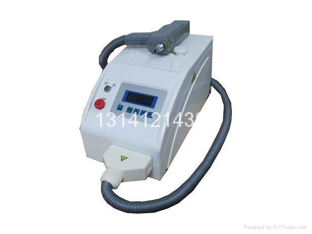 Tattoo Home Removal laser tattoo removal clinics tattoos of flowers on feet