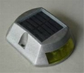 Nylon Solar Road Stud