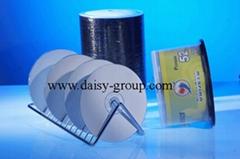 blank printable cdr