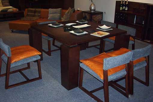 Big-leg Table 1