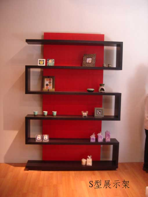 Display Shelf China Manufacturer Living Room Furniture Furniture Products Diytrade China