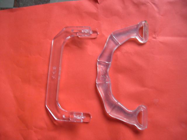 塑料提手 1