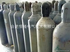 专卖硅烷磷烷甲烷