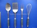 廚房工具 1