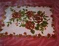 blanket 040
