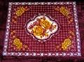blanket 118