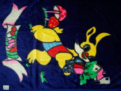 blanket 001a-1 1