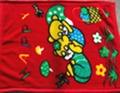 blanket 002b