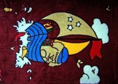 blanket 008a