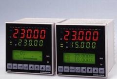日本岛电温控仪表SR93-8P-N-90-1050