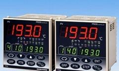 日本岛电温控仪表