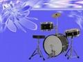 junior drum set 5