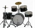 junior drum set 4