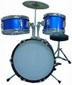 junior drum set 3