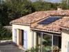 GTC-58S-ALU solar water heater