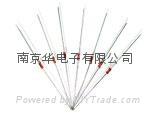 LPTC线性热敏电阻(NXP KTY8X-XXX)