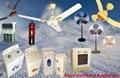 Home Appliances Ceiling Fans  3