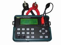 PITE3901电池内阻测试仪