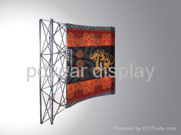 pop up display 2
