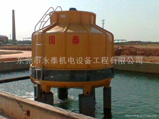 也是江西最大冷却塔生产/经销商:目前已销售地区有吉安/萍乡/丰城