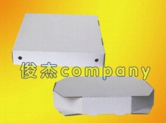 supply pizza box