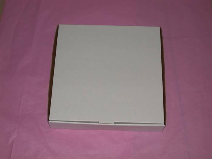 supply pizza box 2