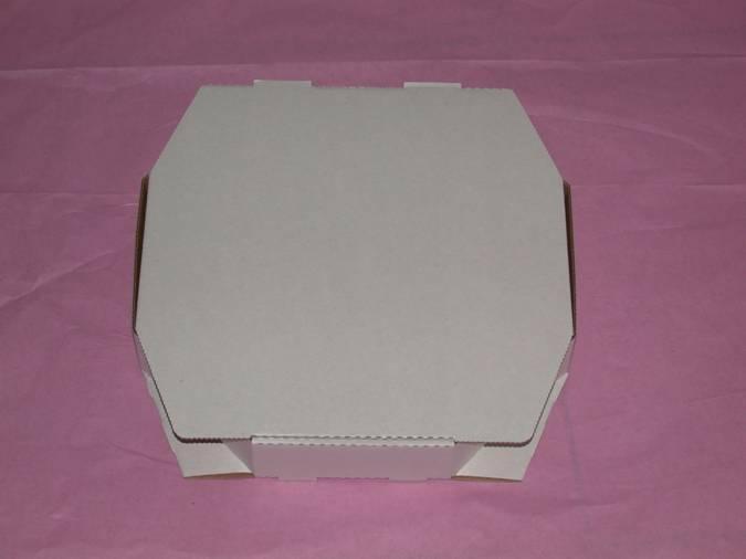 supply pizza box 3