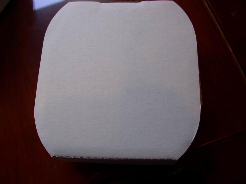 supply pizza box 4
