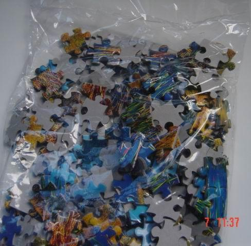 paper puzzles 1