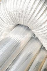 空調用鋁箔加強網相關產品