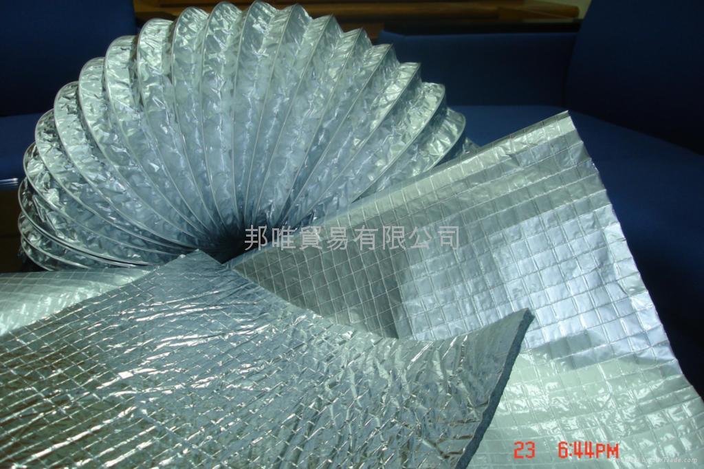 空調用鋁箔加強網相關產品 3