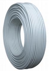 aluminum composite pipe