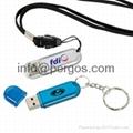 Magic Cube USB flash drive  2
