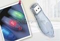 Magic Cube USB flash drive  3