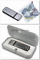 People Shape USB stick  2