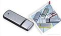 Magic Cube USB flash drive  4