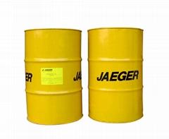 香港積架 JC-80水溶性清洗劑