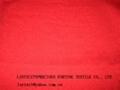 spun silk /cashmere yarn 1
