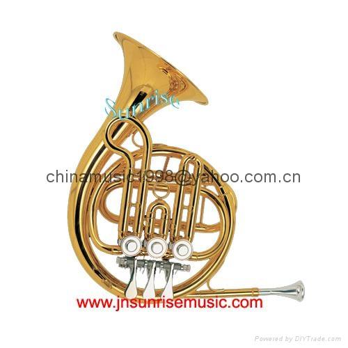 junior french horn tuba trumpet trombone sousaphone brass