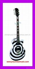 Electric Guitar Classical Guita Acoustic Guitar (High Quality)