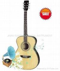 Acoustic Guitar Electric Guitar Classical Guitar