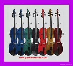 Violin (Hot) Viola Cello Double Bass String Instrument