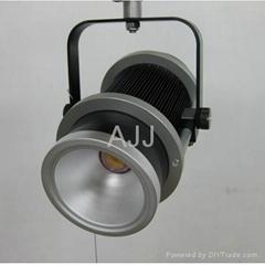 30W LED 聚光燈