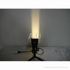10W LED 泛光燈