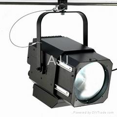 60W LED 攝影棚聚光燈