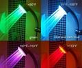 Best Price LED Shower Head W/CE,ROHS,EMC