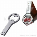 opener usb stick opener usb flash drive